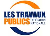 Les Travaux Publics Fédération Nationale